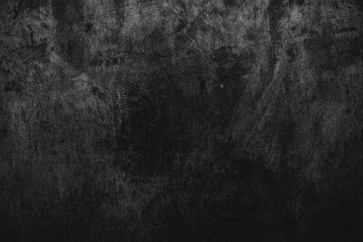 Fototapete Dunkle Grunge-Textur