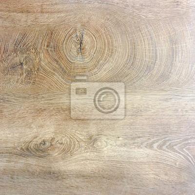 Dunkles Holz Textur Heller Hölzerner Hintergrund Altgewaschenes