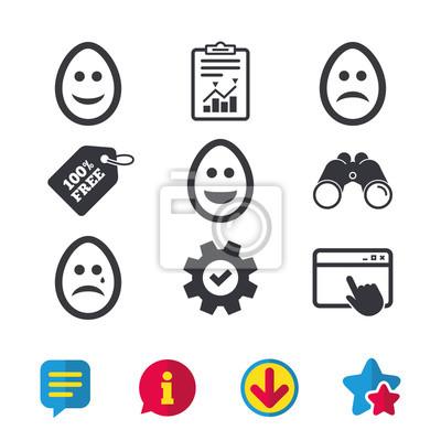 Trauer Smiley Gesicht clipart - Ein Trauriges Gesicht png herunterladen -  651*637 - Kostenlos transparent Emoticon png Herunterladen.