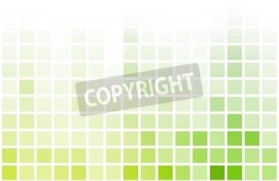 Fototapete Einfach und sauber Sperren als Zusammenfassung Hintergrund