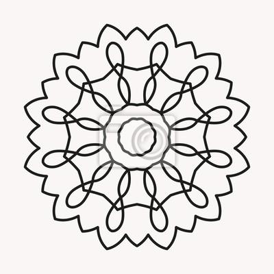 Fantastisch Blume Zum Färben Zeitgenössisch - Entry Level Resume ...