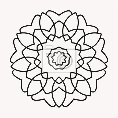 Gemütlich Blume Zum Färben Galerie - Beispielzusammenfassung Ideen ...