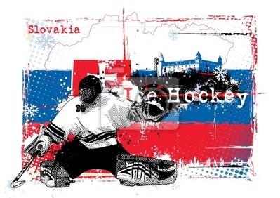 Eishockey-WM 2011 Slowakei
