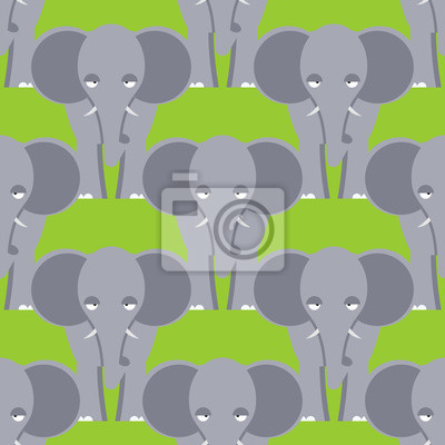 elefant muster und strukturen in 2019 art elephant art und. Black Bedroom Furniture Sets. Home Design Ideas