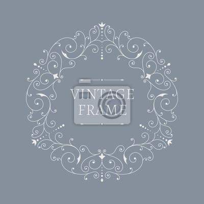 Elegante luxus-blumen-design-vorlage mit buchstaben m. monogramm ...