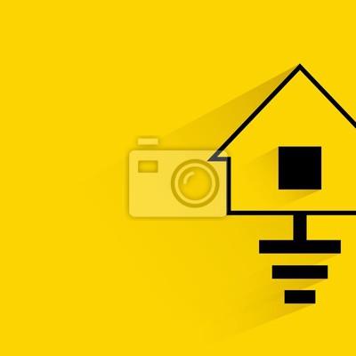 Elektrische erdung fototapete • fototapeten bedeuten, Quelle ...
