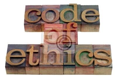 Ethik-Kodex
