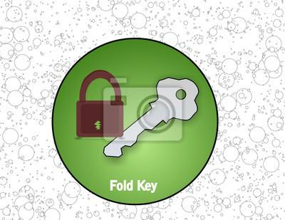 fach Schlüssel