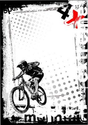 Fahrrad schmutzig 3