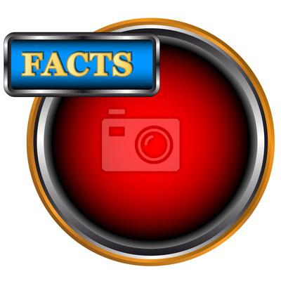 Fakten icon
