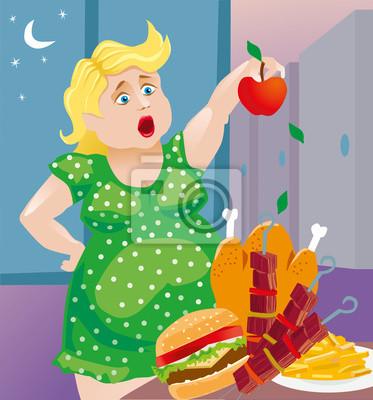 Wie ich aber dicker will werden Zwischensparrendämmung: Wie