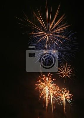 Fireworks Team Italy 1