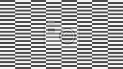 Flach, modisch, stilvoll, geometrischer hintergrund 1920 x 1080 ...