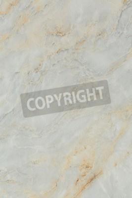 Fliesen Marmor Weiss Design Marmor Textur Muster Fur Hintergrund
