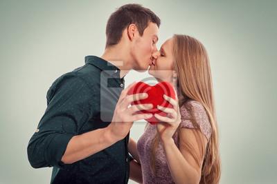 Erfahrungen flirtpaar de marshillmusic.merchline.com