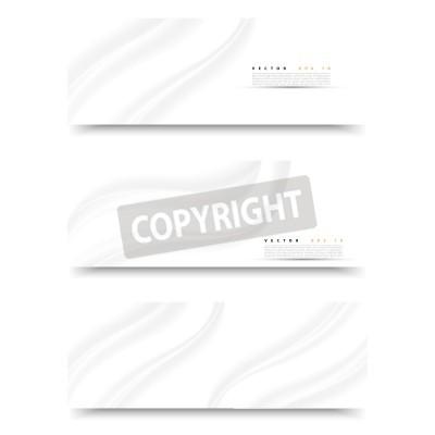 Flyer template-header design. banner-design-vorlagen sammlung ...