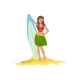 Hawaii Outfit Frau 50 Memorable Movie Costumes 2019 02 28