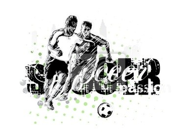 Fußball 1
