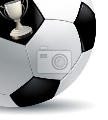 Fußball-Wettbewerb