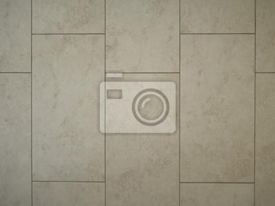 Fußboden Fliesen ~ Welche fliesen für weisse küche beispiele für