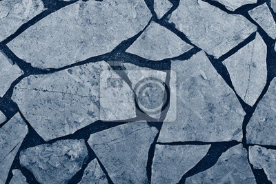 Fußboden Farbe ~ Terrasse kind den oberkörper frei fußboden farbe töpfe hell