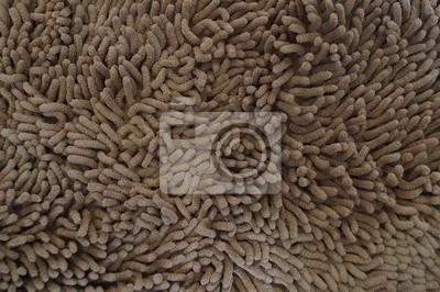 Fußboden Wischen ~ Fußboden wischen hintergrund fototapete u fototapeten wischen