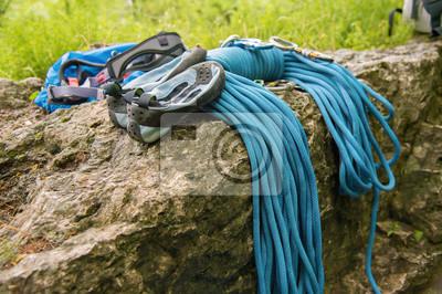 Klettergurt Seil Karabiner : Klettergurt online kaufen bei sport conrad