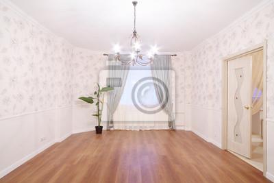 Zimmer Mit Kronleuchter ~ Foto wohnzimmer decoration white furniture zimmer innenarchitektur