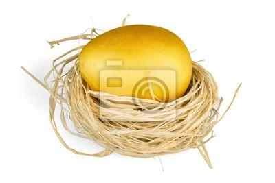 Goldene Notgroschen