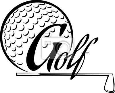 Golf-Text-Banner-Finale