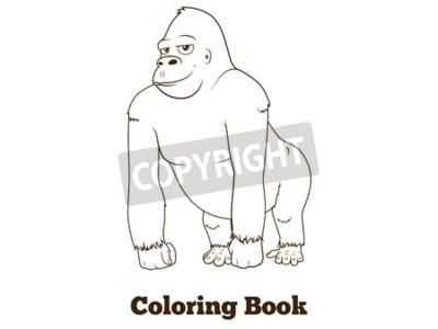Charmant Färbung Cartoons Bilder - Framing Malvorlagen ...