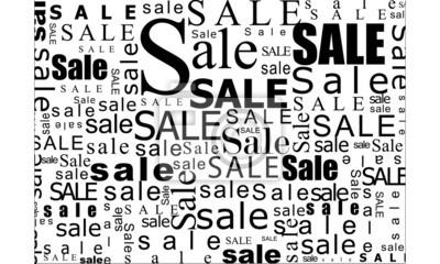 Grand Sale Tippfehler Geld sparen