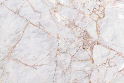 Fototapete Grau Licht Marmor Stein Textur Hintergrund