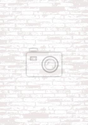 Grau Mauer für Ihr Design