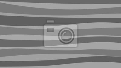 Fototapete Grau Und Weiß Farbe Hintergrund Abstrakte Kunst Vektor