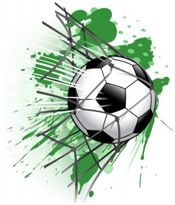 Green Goal