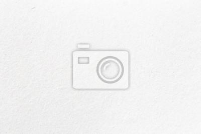 Fototapete Grey background paper texture