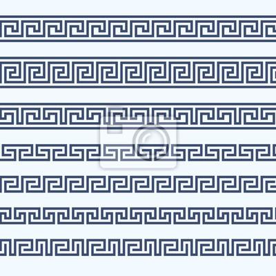 Http Www Alamy De Stockfoto Antike Griechische 14
