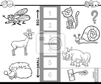 Tolle Kinder Färbung Spiel Zeitgenössisch - Ideen färben - blsbooks.com