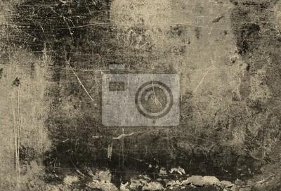Fototapete grunge- 59