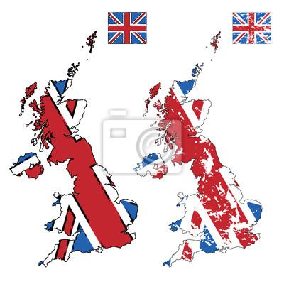 Grunge großbritannien