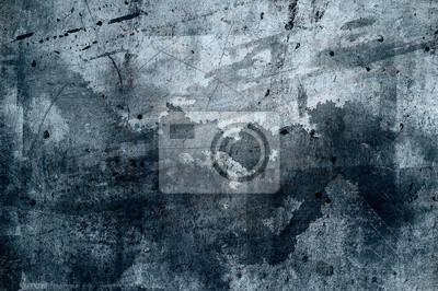 Fototapete Grunge-Hintergrund