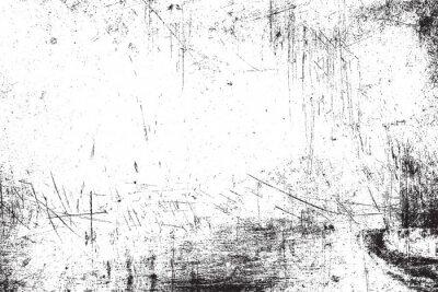 Fototapete Grunge Hintergrund Textur.