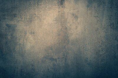 Fototapete Grunge metal texture
