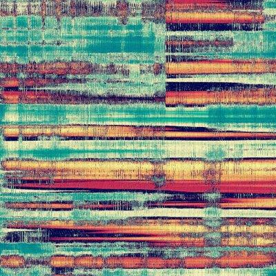 Fototapete Grunge-Textur