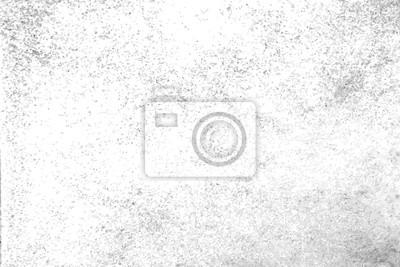 Fototapete Grunge weiß und hellgrau Textur, Hintergrund und Oberfläche. Abbildung