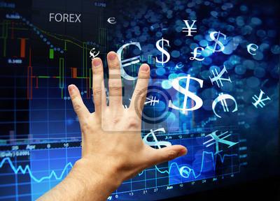 Forex nachrichten handelssignaler bild 6