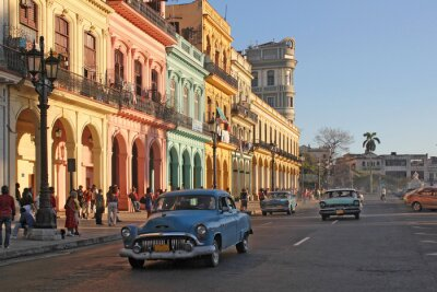 Retro Kühlschrank Havanna : Vintage industries retro kühlschrank havanna in creme beige