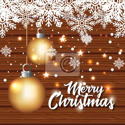 Frohe Weihnachten Text Karte.Frohe Weihnachten Karte Weihnachten In Europa