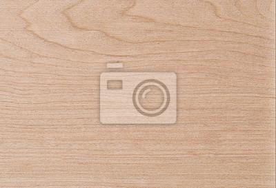 Helle Holz Textur Für Den Hintergrund Fototapete Fototapeten